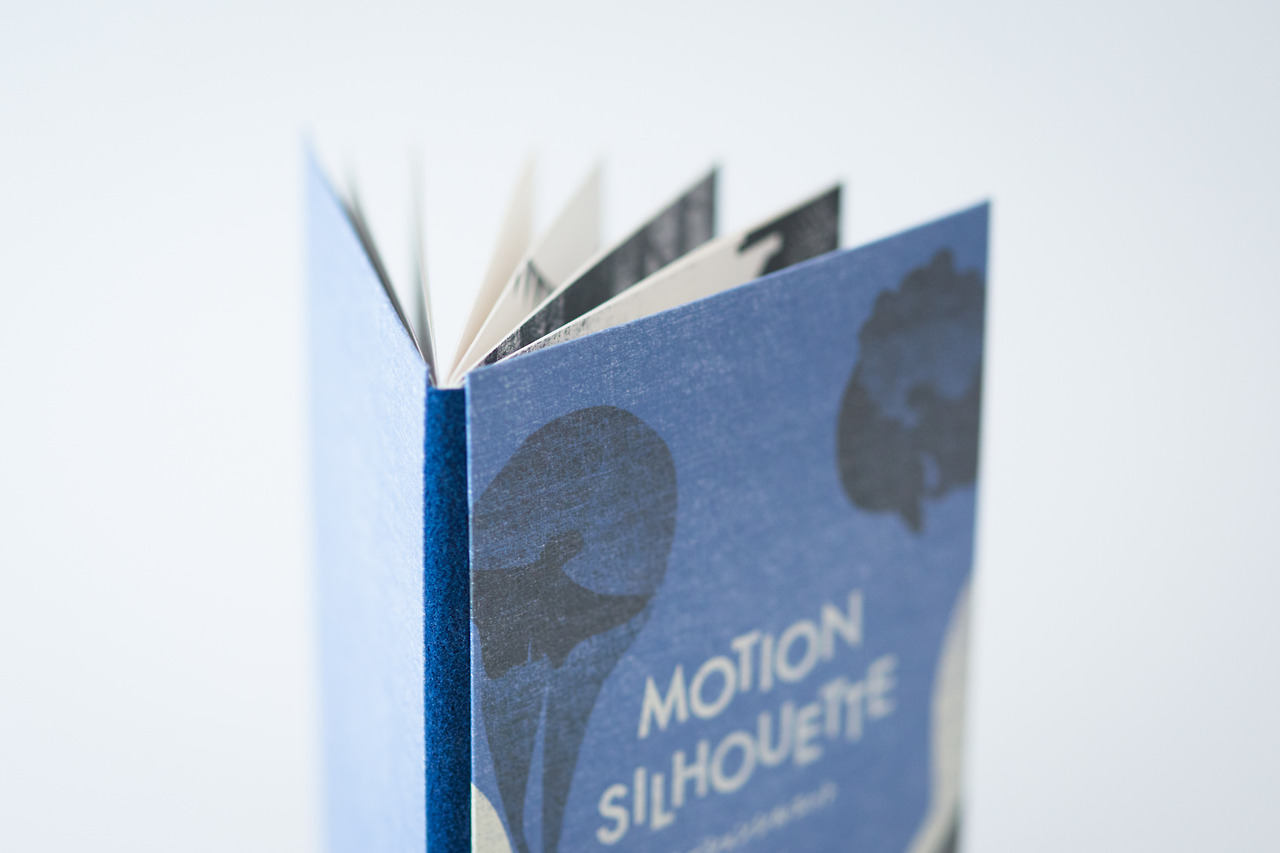 Motion Silhouette Alternopolis Book (3)