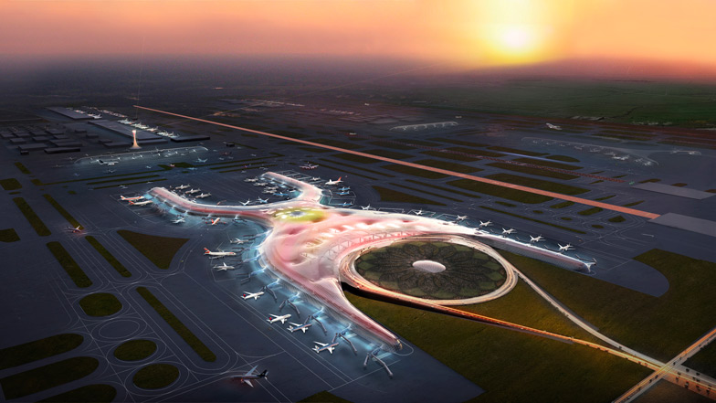 New-International-Airport-Mexico-City-by-Foster-and-Partners-and-Fernando-Romero-Enterprise_Alternopolis