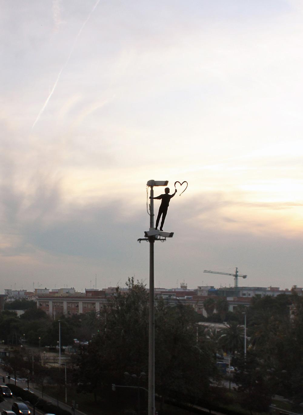Pejac-alternopolis (3)