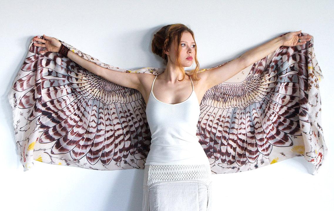 Roza Khamitova Alternopolis Aves  (11)