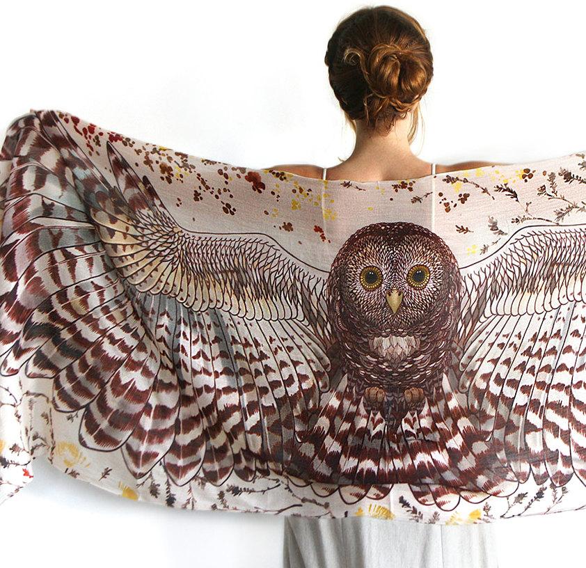 Roza Khamitova Alternopolis Aves  (8)