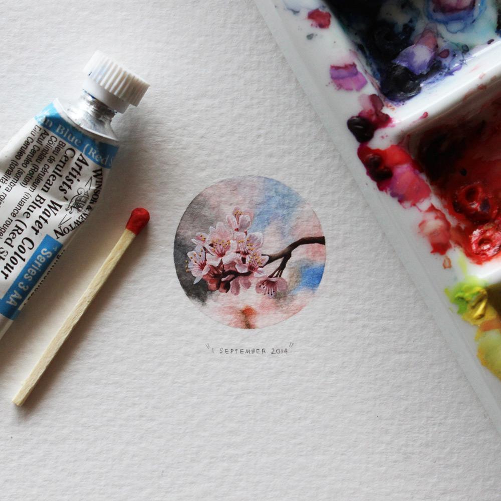 tiny-Lorraine Loots Alternopolis (10)