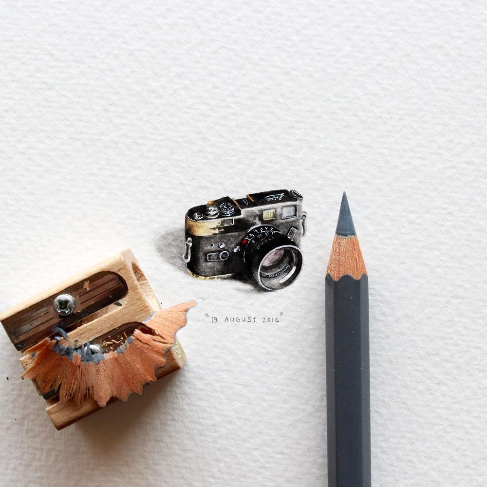 tiny-Lorraine Loots Alternopolis (3)