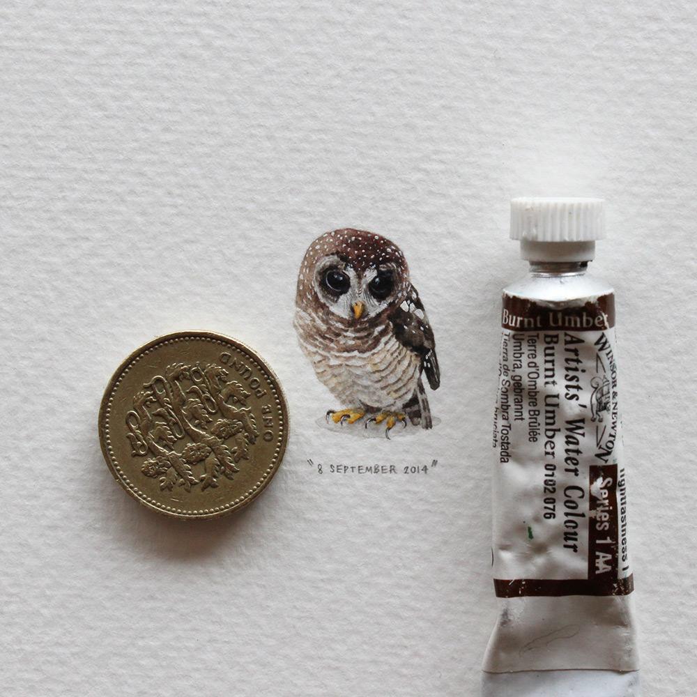 tiny-Lorraine Loots Alternopolis (4)