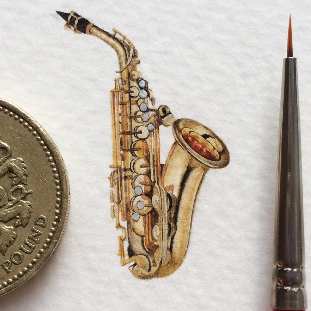 tiny-Lorraine Loots Alternopolis (5)