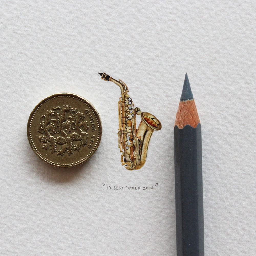 tiny-Lorraine Loots Alternopolis (6)