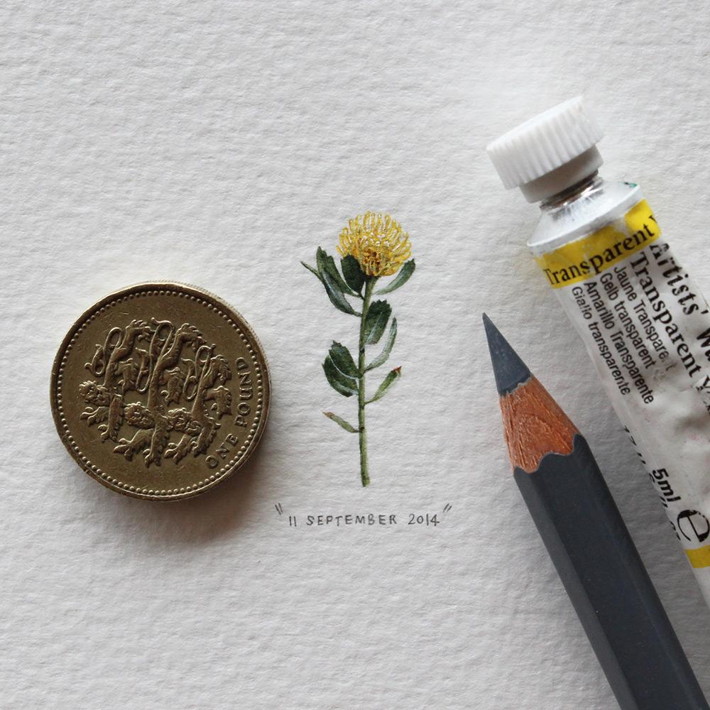 tiny-Lorraine Loots Alternopolis (8)