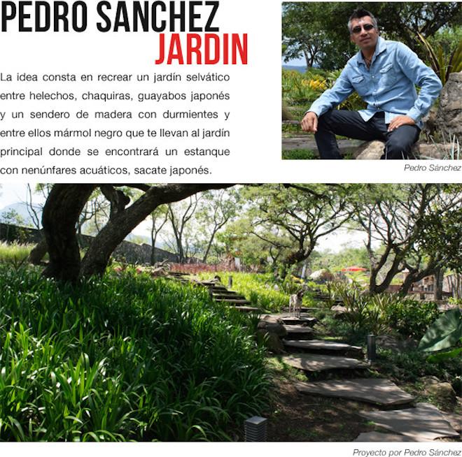 Desing-Week-México-2014 Alternopolis (1)