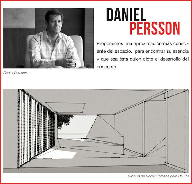 Desing-Week-México-2014 Alternopolis (10)