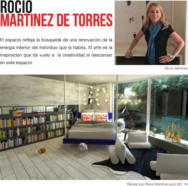 Desing-Week-México-2014 Alternopolis (11)
