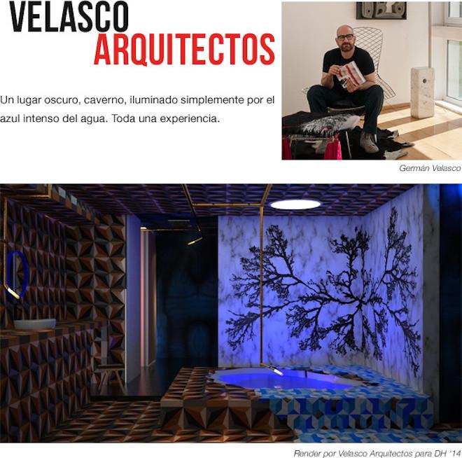 Desing-Week-México-2014 Alternopolis (12)