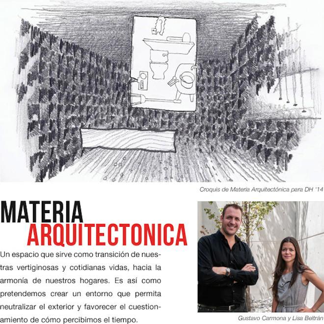 Desing-Week-México-2014 Alternopolis (15)