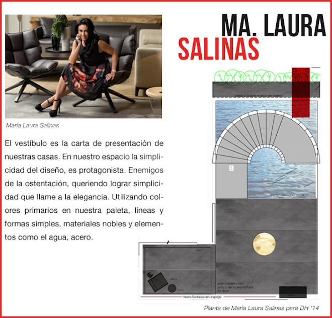 Desing-Week-México-2014 Alternopolis (18)
