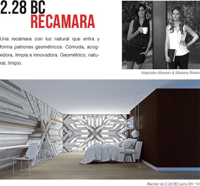 Desing-Week-México-2014 Alternopolis (19)