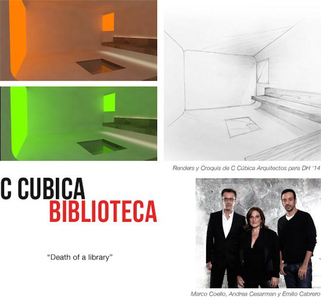Desing-Week-México-2014 Alternopolis (2)