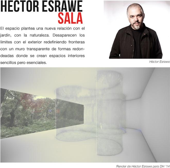 Desing-Week-México-2014 Alternopolis (3)