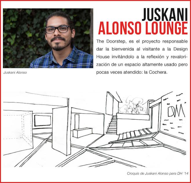 Desing-Week-México-2014 Alternopolis (5)