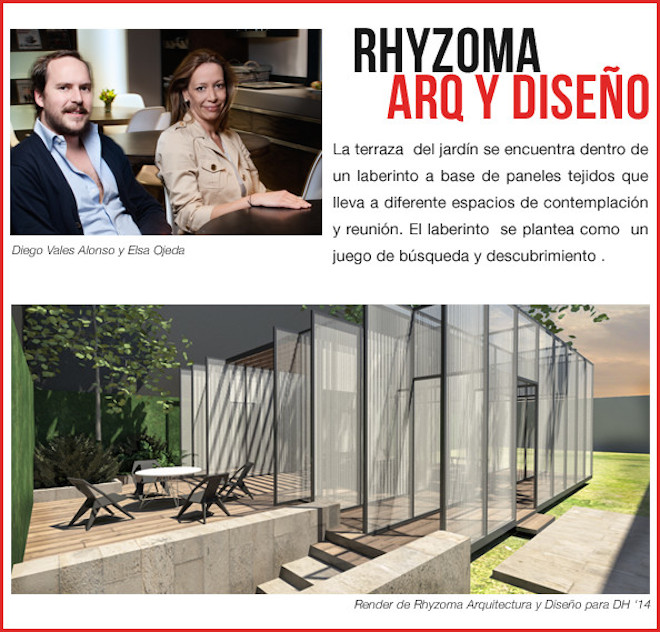 Desing-Week-México-2014 Alternopolis (6)