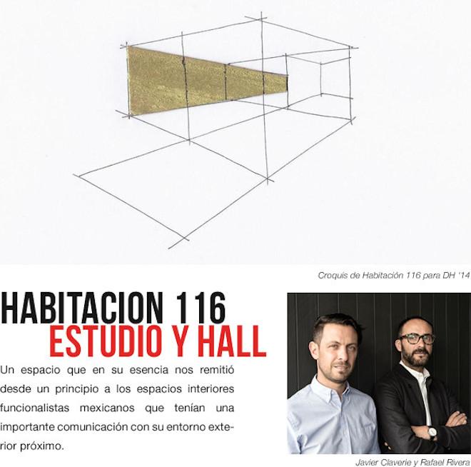 Desing-Week-México-2014 Alternopolis (8)