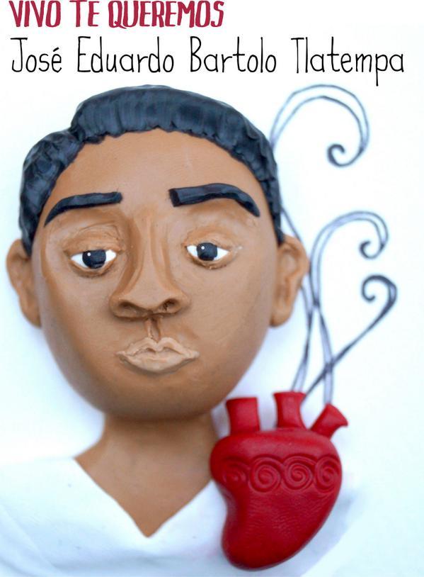 #IlustradoresConAyotzinapa (6)