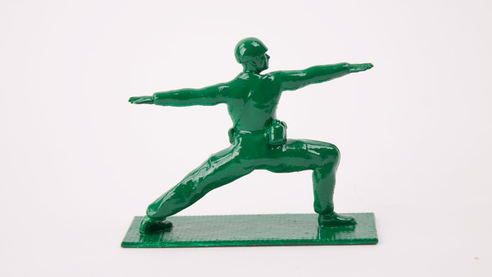 Joes Yoga alrternopolis (1)