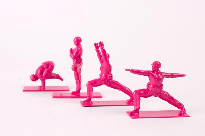 Joes Yoga alrternopolis (4)