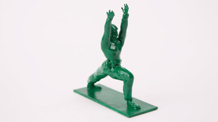 Joes Yoga alrternopolis (5)