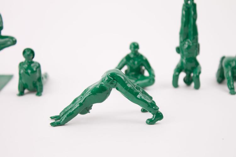 Joes Yoga alrternopolis (8)