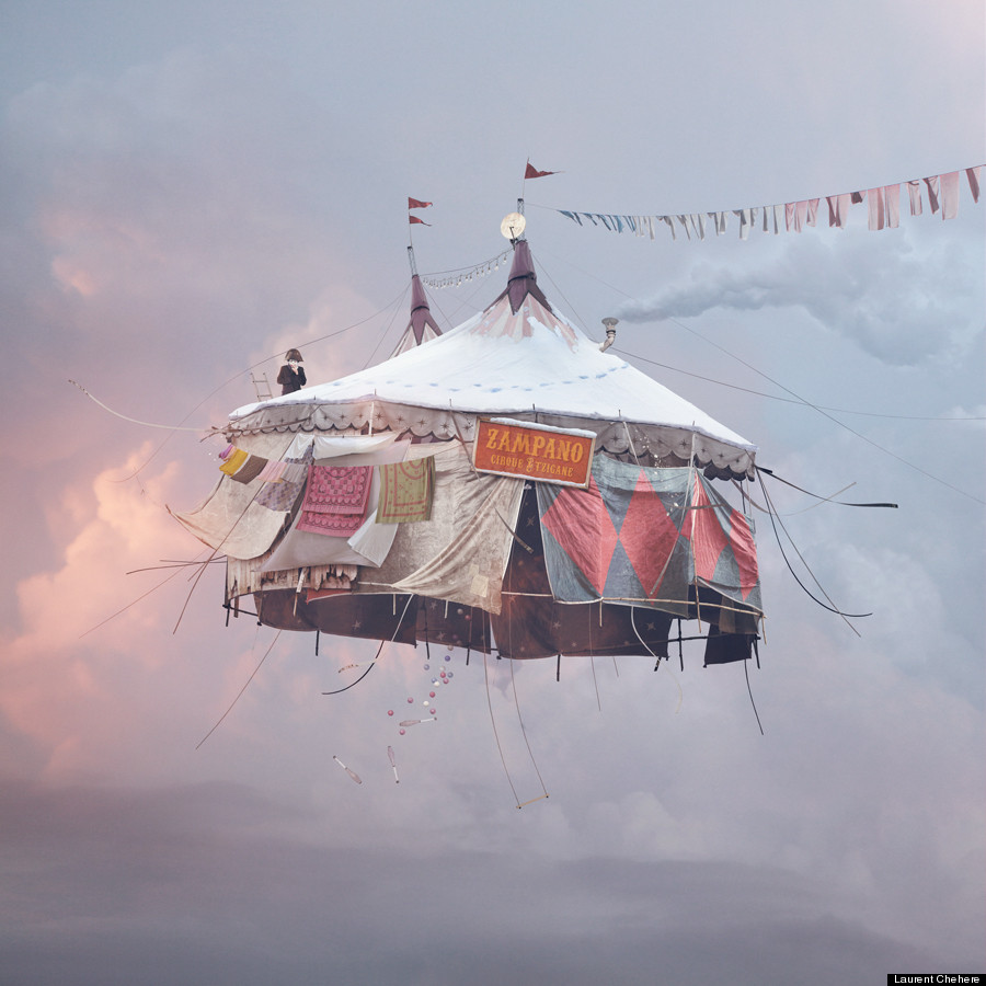 Laurent Chehere Flying Houses Alternopolis (8)