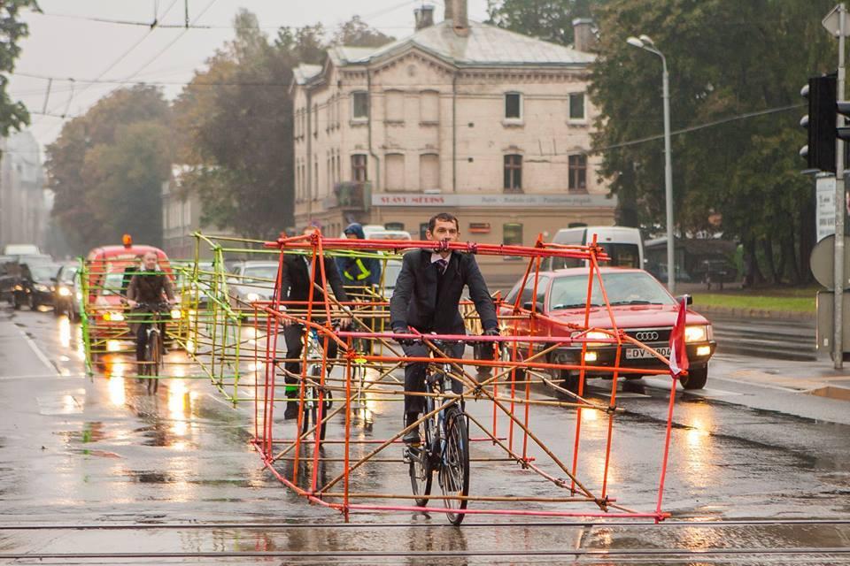 Lets alternopolis bike it (2)