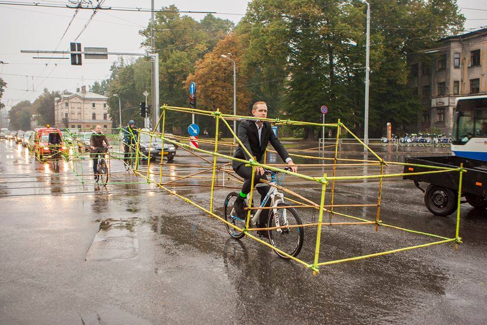 Lets alternopolis bike it (3)