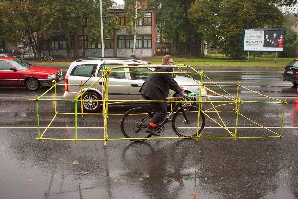Lets alternopolis bike it (4)