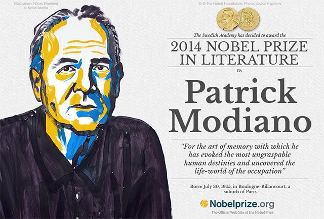 nobel-modiano-patrick