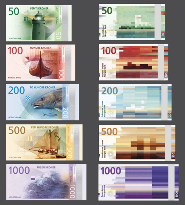 norway-kroner1