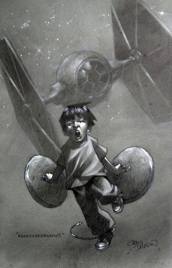 1_1_10_quand-les-enfants-jouent-star-wars