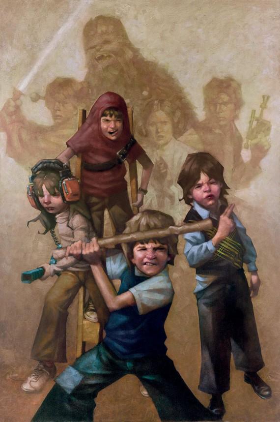 1_1_2_quand-les-enfants-jouent-star-wars