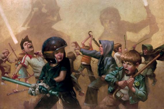 1_1_3_quand-les-enfants-jouent-star-wars