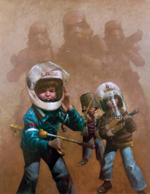 1_1_5_quand-les-enfants-jouent-star-wars
