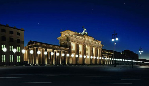 berlin-baloes2