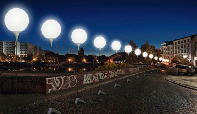 berlin-baloes5
