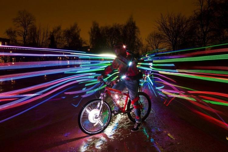 bike-alan mcateer