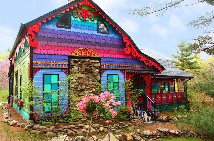 kat-o-sullivan-house-3
