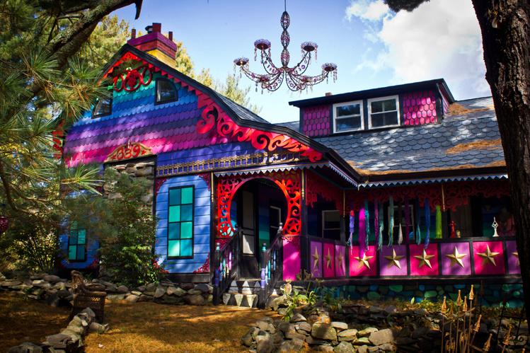 kat-o-sullivan-house-4