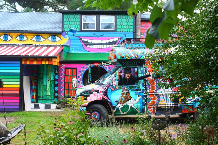 kat-o-sullivan-house-6