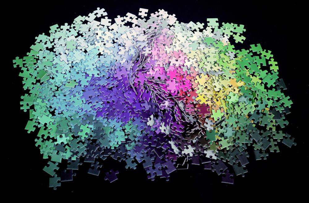 1000 Colores puzzle-alternopolis (1)