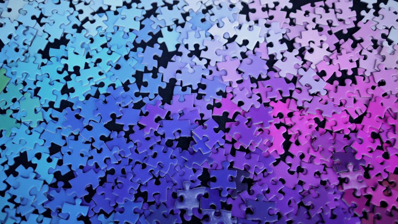 1000 Colores puzzle-alternopolis (2)