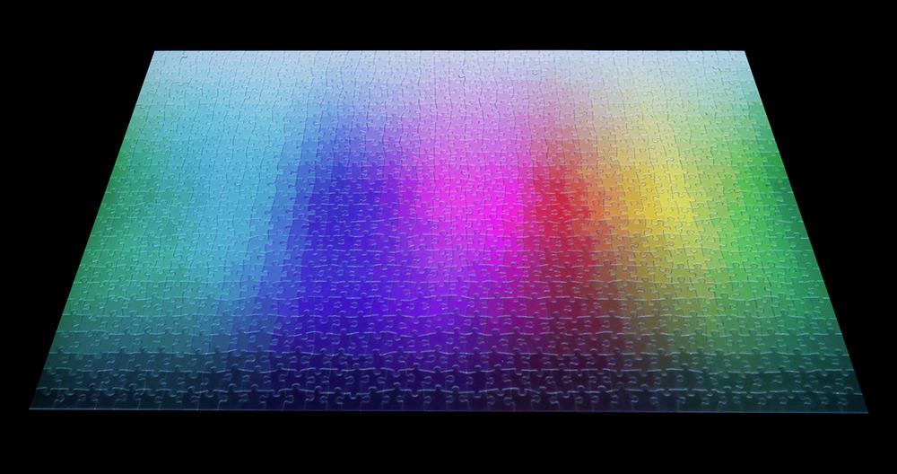 1000 Colores puzzle-alternopolis (3)