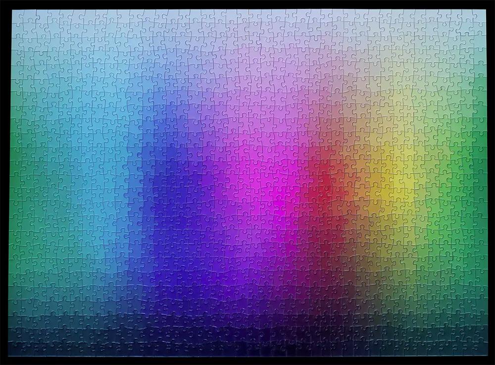 1000 Colores puzzle-alternopolis (4)