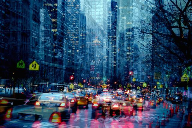 Cityscape-Superimpositions-by-Alessio-Trerotoli-1