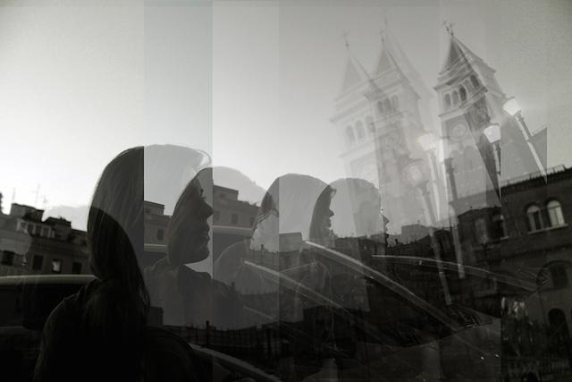 Cityscape-Superimpositions-by-Alessio-Trerotoli-10